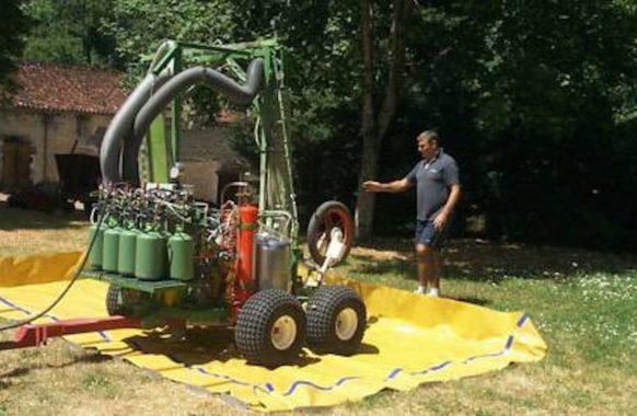 Aire-de-lavage-materiel-agricole