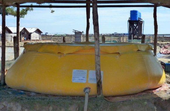 Bassin-10m3-eau-avant-traitement