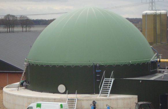 Couverture-biogaz-28m