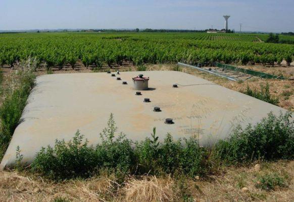 Effluents-viticoles-100m3