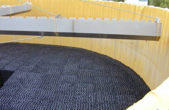Etancheite-liner-cuve-beton