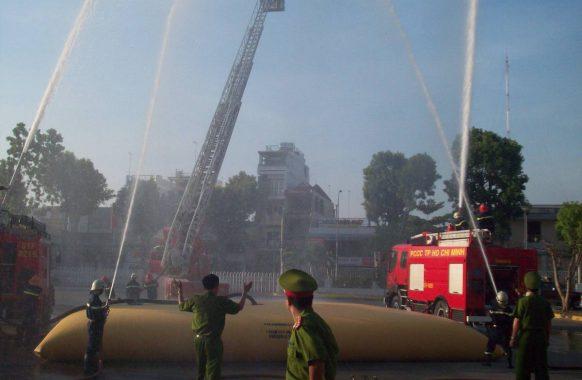 Reserve-incendie-100m3