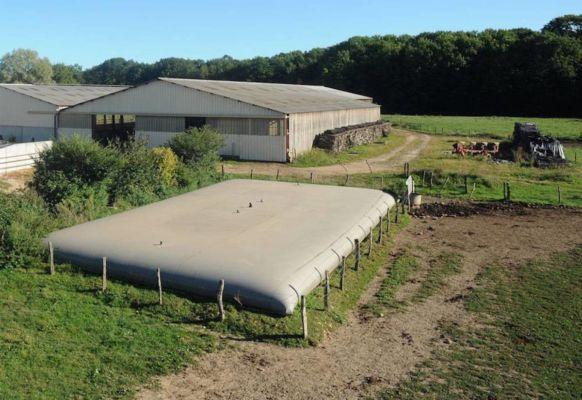 Stockage-effluents-fermiers-200m3