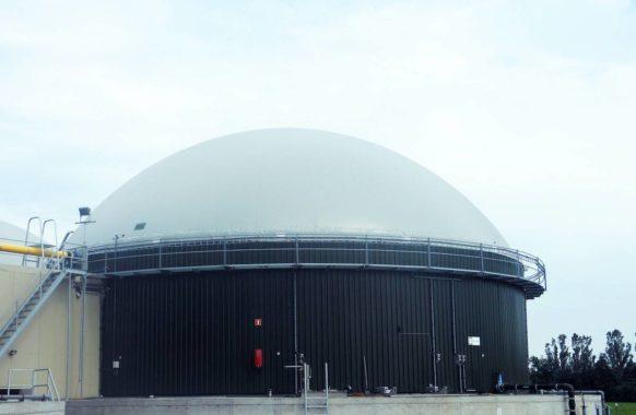 couverture-biogaz
