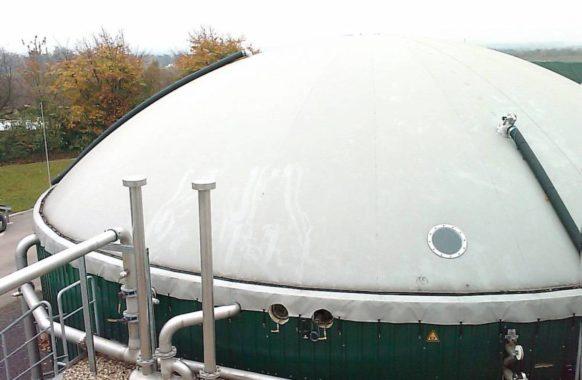 couverture-biogaz2