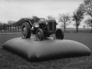histoire-photo-tracteur
