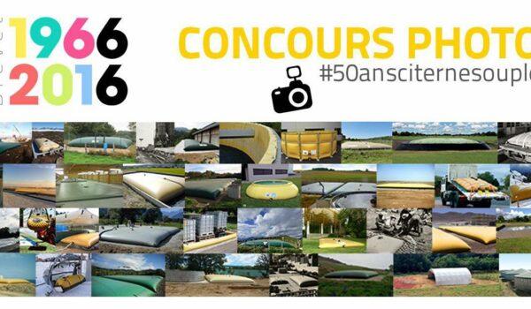 Concours photo #50ansciternesouple