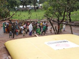 Solidarites-International-2015-Cameroun-10m3-Labaronne-Citaf