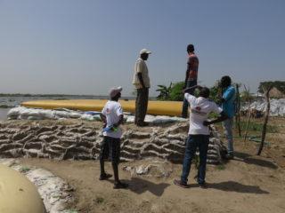 Solidarites-International-2015-Shilluk-Soudan-Sud-citerne-Labaronne-Citaf