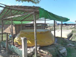 60ans-nget-chaung-2-idp-camp