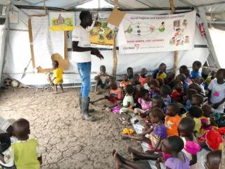 Solidarites-International-Soudan-Sud-1