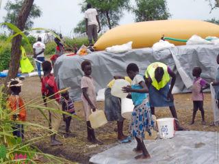 Solidarites-International-Soudan-Sud-4