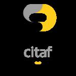 Labaronne-Citaf_Logo-bloc-FR