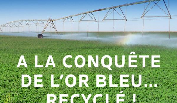 Journée mondiale de l'environnement 2020