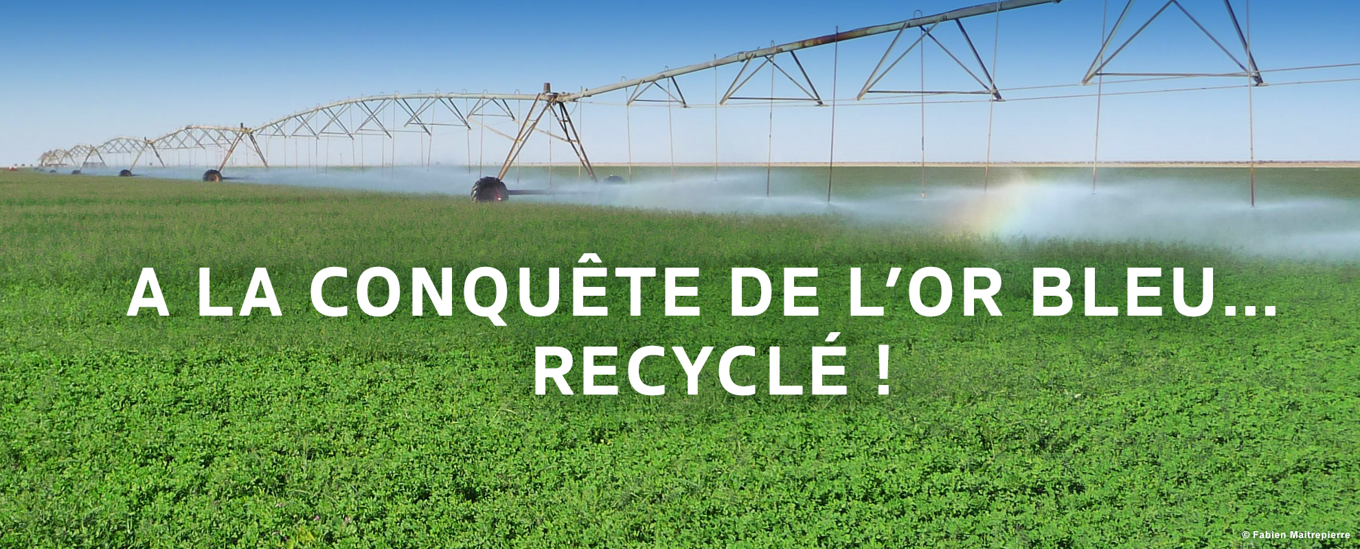 Labaronne-Citaf_Journee-Mondiale-Environnement-2020