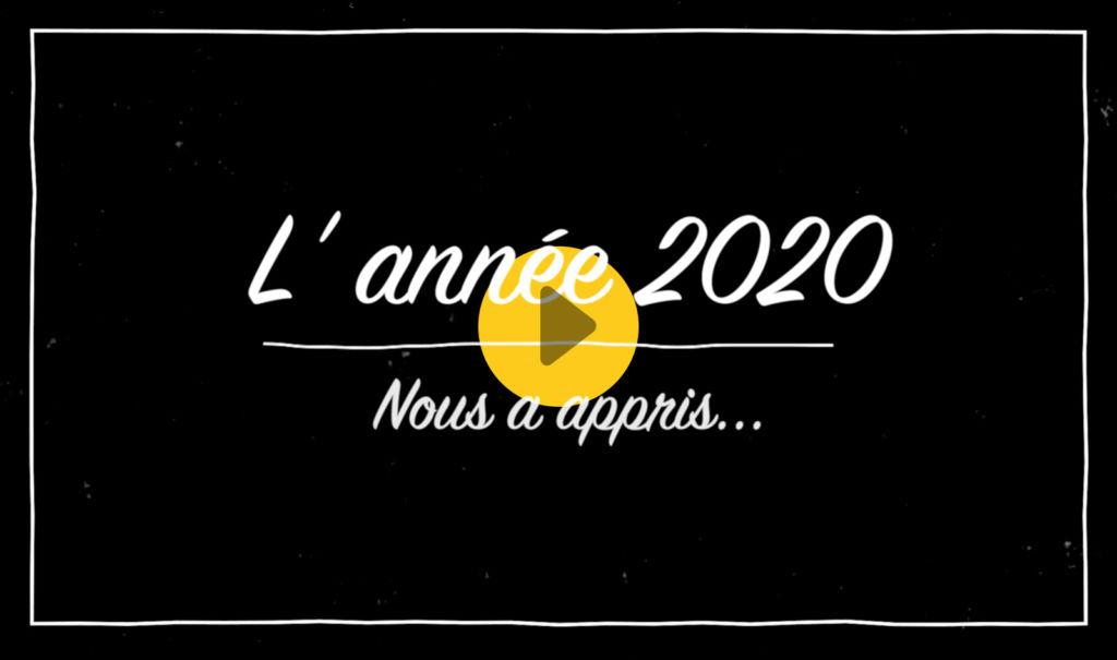 Labaronne-Citaf-Voeux-2021