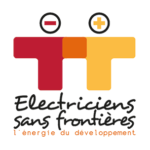 Labaronne-Citaf_ESF_logo