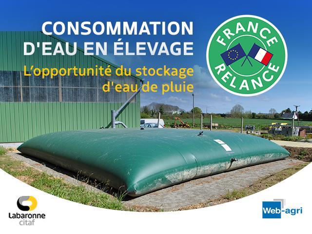 Labaronne-Citaf-Eau-de-Pluie-Agriculture-Webinar-640x480-FR