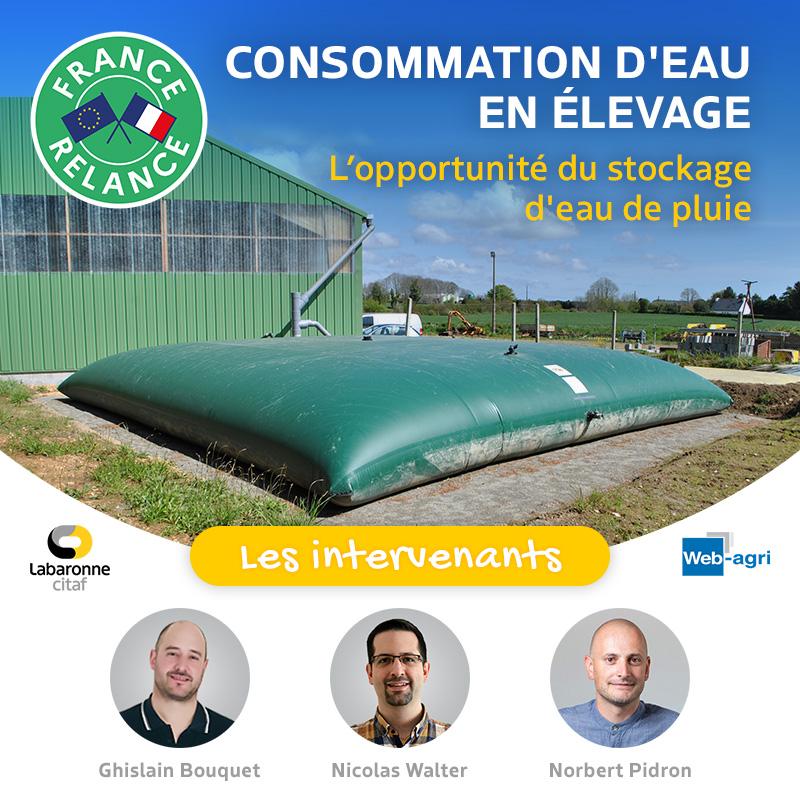 Eau-de-Pluie-Agricole_webinar