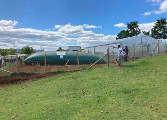 Labaronne-Citaf_100m3_Eau-de-pluie_irrigation_Chili
