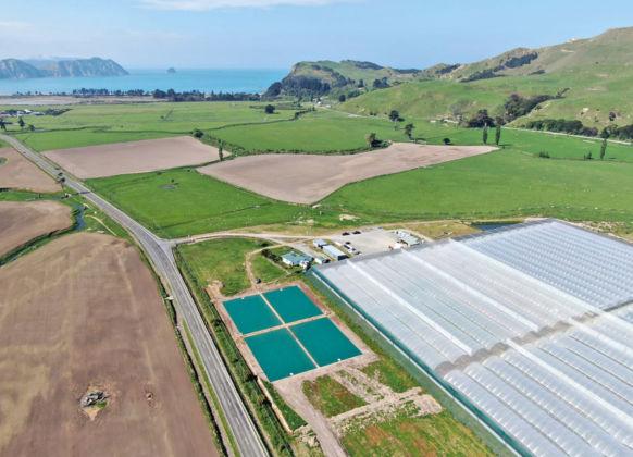Labaronne-Citaf_4x1000m3 _Eau-de-pluie_irrigation_NZ